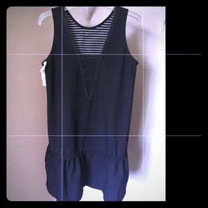 Lululemon Both Ways Dress, Size 8, NWT